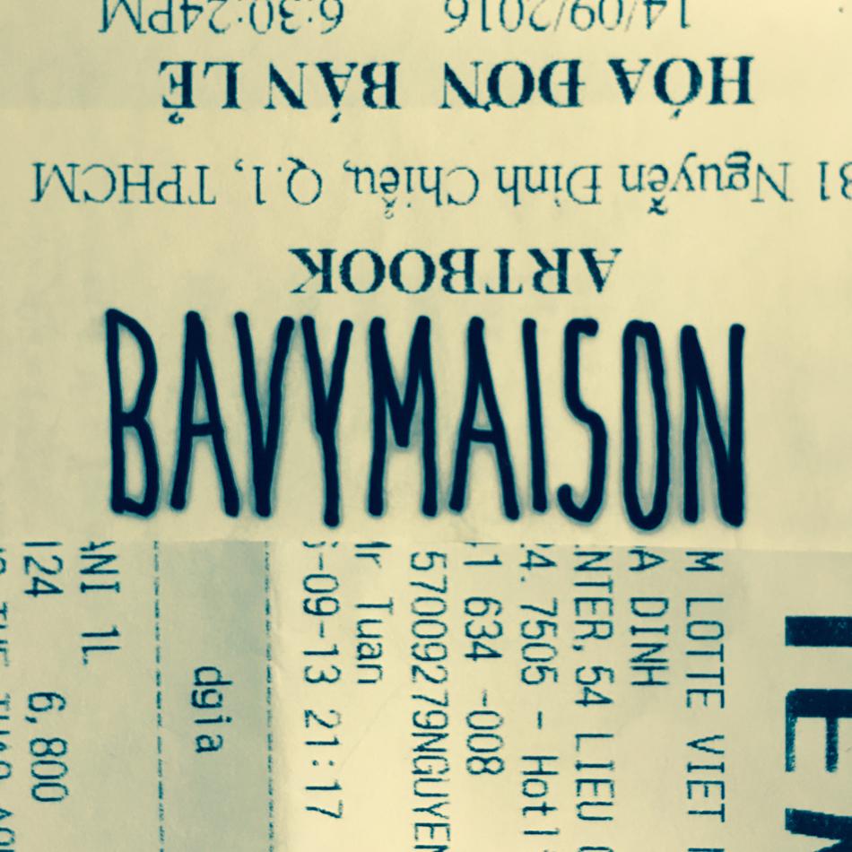 bavymaison_2017