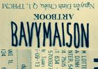 bavymaison_2017_s